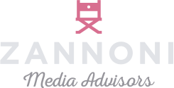 Zannoni Media Advisors