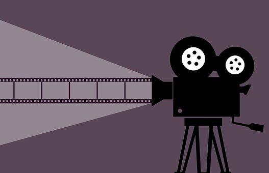 Film markets, festivals, networking
