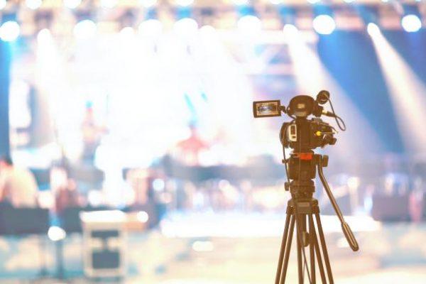 Audiovisual Co-Productions Revenues
